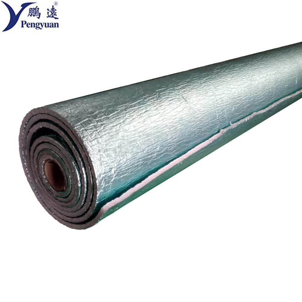 Expanded Polyolefin Foam - Buy Expanded Polyolefin Foam,Fireproof Expanding  Foam,Polyolefin Foam Insulation Product on Alibaba com