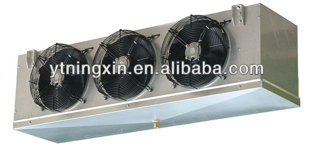 evaporator,air cooler DD-120 for cold room