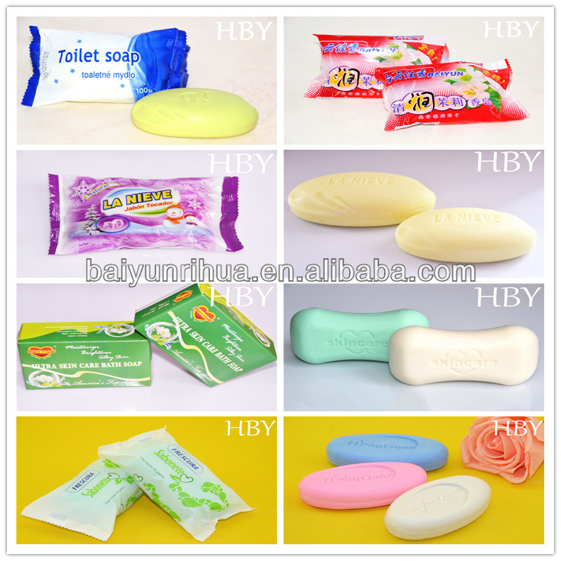 Indonesia Toilet Soap Harmony Fairy Brands Product On Alibaba
