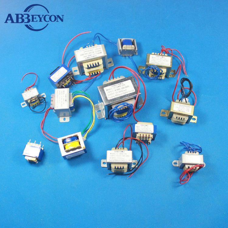 Ct Pt Transformer Wholesale, Transformator Suppliers - Alibaba
