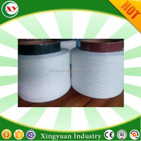 China Factory ManufacturerSilicone Spandex For Disposable Diaper Making