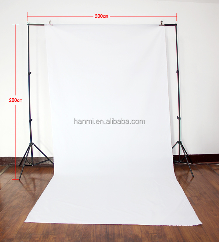 photo studio photography backdrops,photography equipment