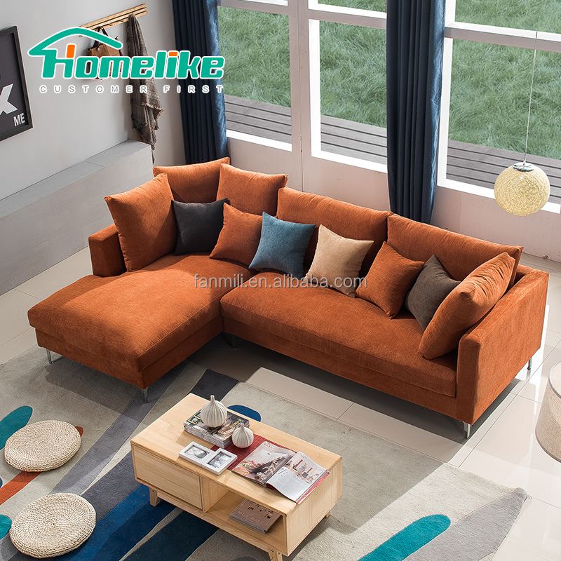Down Feather Sofa, Down Feather Sofa Suppliers And Manufacturers At  Alibaba.com