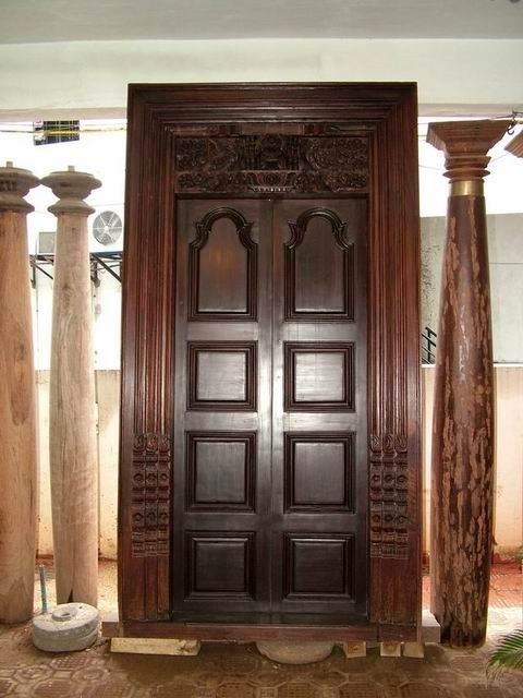 Rare Antique Carved Rosewood Main Door From India - Buy Antique Door  Product on Alibaba.com - Rare Antique Carved Rosewood Main Door From India - Buy Antique Door