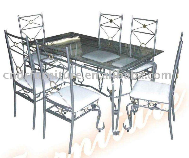 Muebles De Comedor - Buy Muebles De Comedor,2012 Muebles De Comedor ...