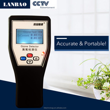 Accurate Ozone Sensor Factory Directly Best Price Ozone Detector
