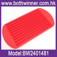 Custom silicone ice cream tool ,h0t6Y oem logo silicone ice tray for sale