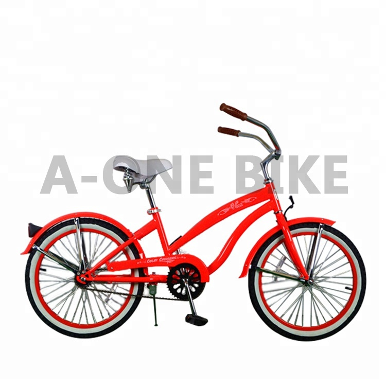 Bicycle Bike Alloy Cup Holder Cruisers /& Chopper for Bikes Cycling Sports NEW!!