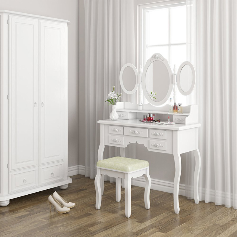modern dressing table designs for bedroom modern dressing table designs for bedroom suppliers and manufacturers at alibabacom