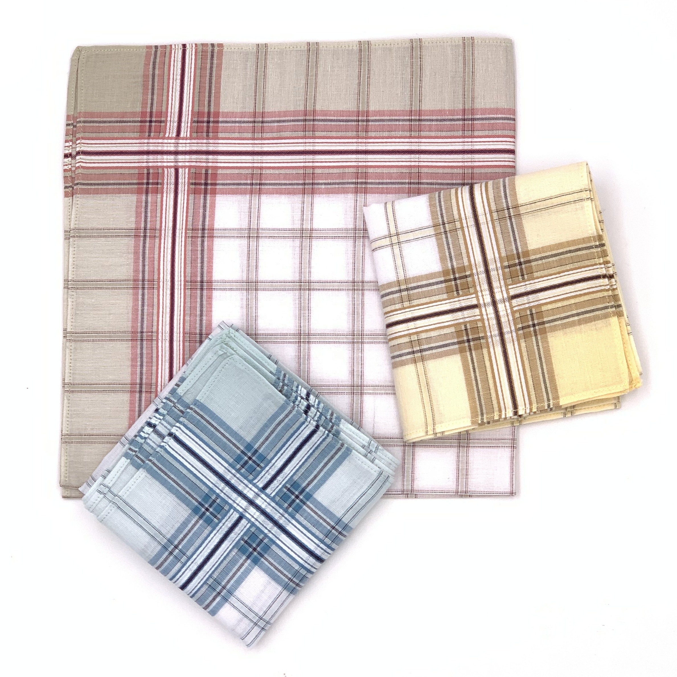 sans précédent la réputation d'abord en ligne ici Grossiste mouchoirs tissu-Acheter les meilleurs mouchoirs ...