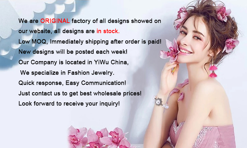 2020 Spring Fashion Statement ZA Earrings Pearl Heart Stud Earrings for Women Party Jewelry