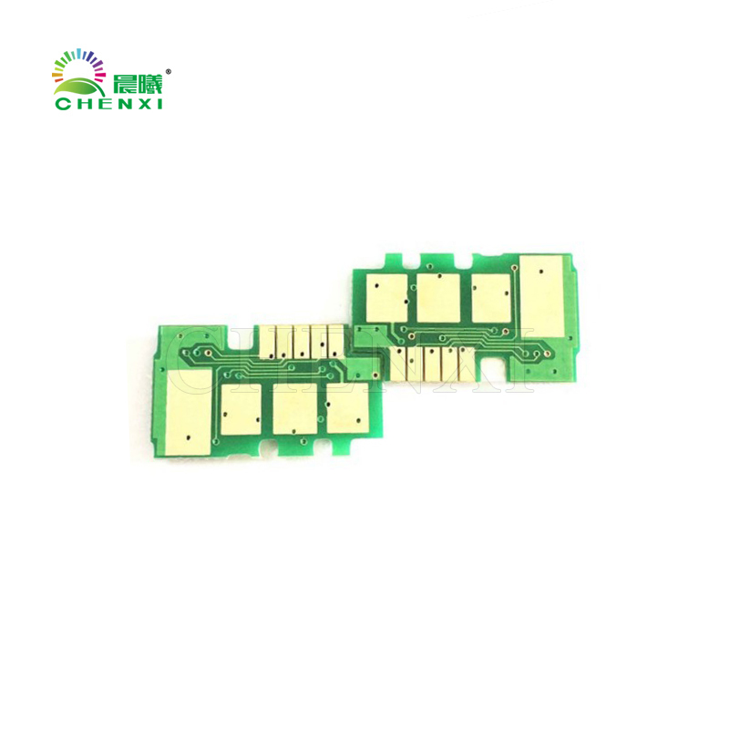 MLT-D101S chip do cartucho de Toner de Reset Chip para Samsung ml-2160 scx-3400