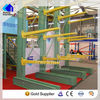 ISO9001&CE Cantilever Rack,Long pipe racking/Warehouse Storage Metal Cantilever racking