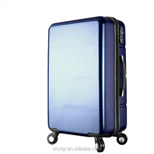 PC <span class=keywords><strong>fantaisie</strong></span> 24 pouces valise trolley