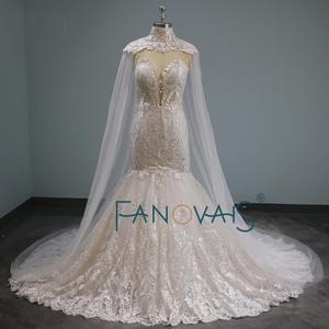 fddafb427b Wedding Dresses In Turkey