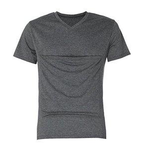 c6d4c3ef81d China shirt carrier wholesale 🇨🇳 - Alibaba