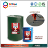 shanghai sepna urethane concrete sealant/repair crack in concrete sealant