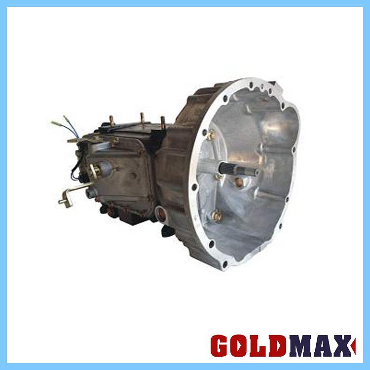 Low Price Guaranteed Quality Transmission Differential Gearbox