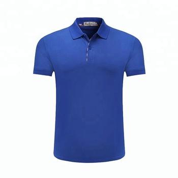 Design Polo T Shirt