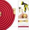 Longest using life newest collapsible pressure air conditioning drain hose