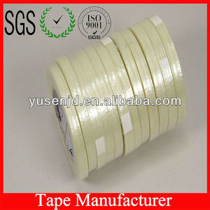 Cross Fiberglass Tape/ Gross Filament Tape