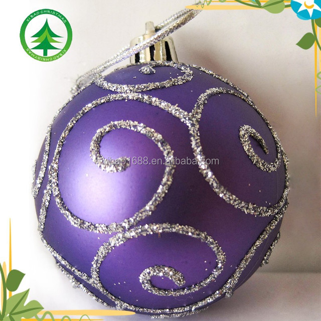 Purple Decorative Balls Stunning Buy Cheap China Purple Decorative Balls Products Find China Review