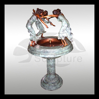 high quality underwater fountain lights
