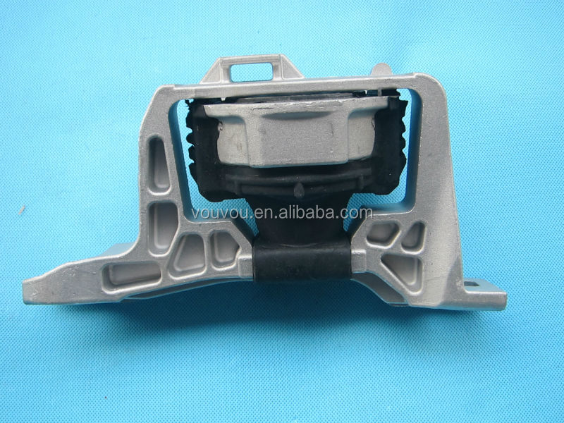 right engine mount BP4S-39-060 for mazda 3 mazda 5 M3 2.0,M5