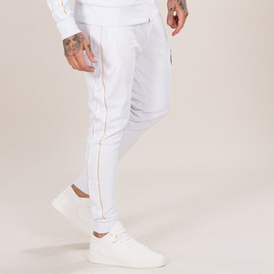 b17bfbb2be Men's Trousers & Pants, Men's Clothing suppliers and manufacturers - Alibaba
