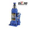 Good Sell Small Hydraulic Jack 5Ton