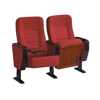 professional manufacturer where to buy home seating red theater chairs cinema room furniture