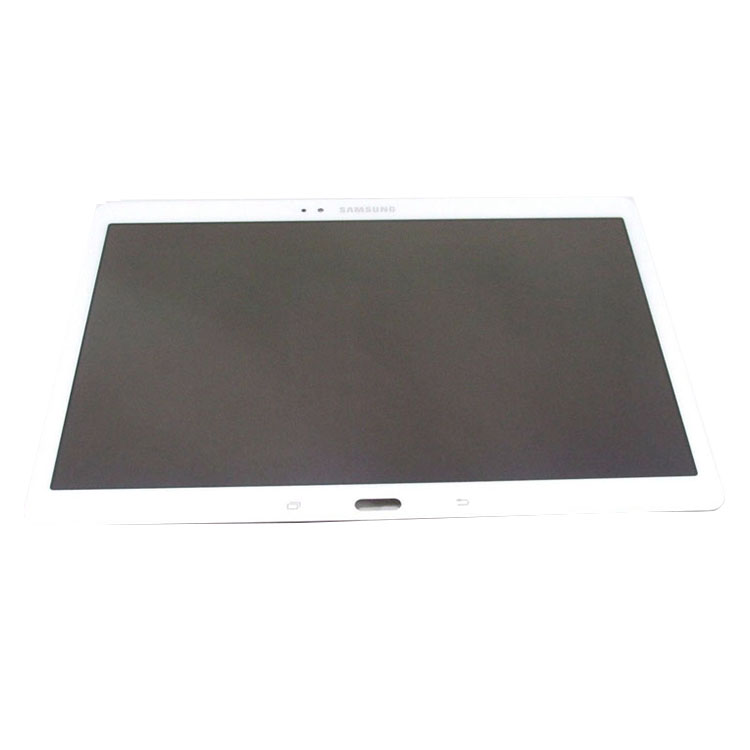 for samsung galaxy sm-t520 lcd,for samsung galaxy tab s3 lte lcd screen
