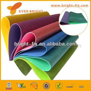 2mm thick soft eva foam sponge buy eva foam sponge eva for Soft foam sheets craft