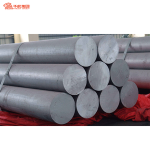 Al-Mg-Si Price Per Kg 6061 T6 Bar Aluminum Rod/Aluminum Bars /Aluminum Billet