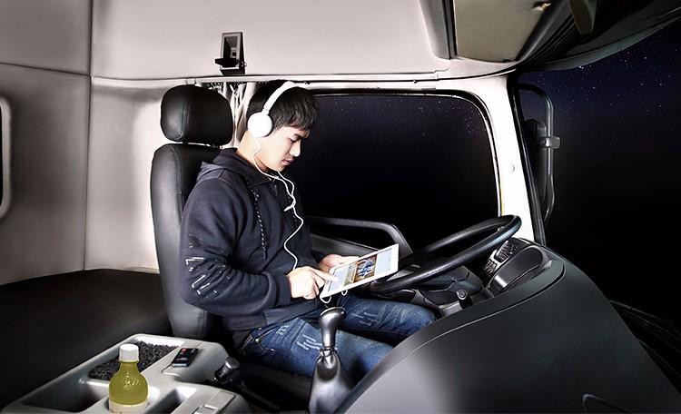 TD-20RS 24V Dc Compressor Portable Mini Air-Conditioner-24V-For-Truck