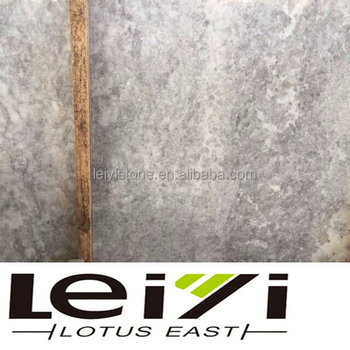 Light Grey Onyx Marble Stone From China Factory
