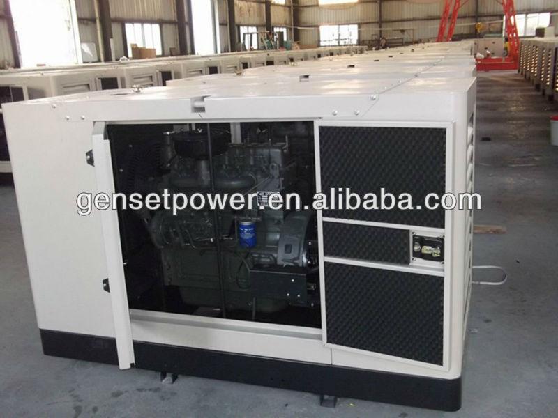 5 Megawatt Generator With Deutz Diesel Engine - Buy 5 Megawatt Generator  Product on Alibaba com