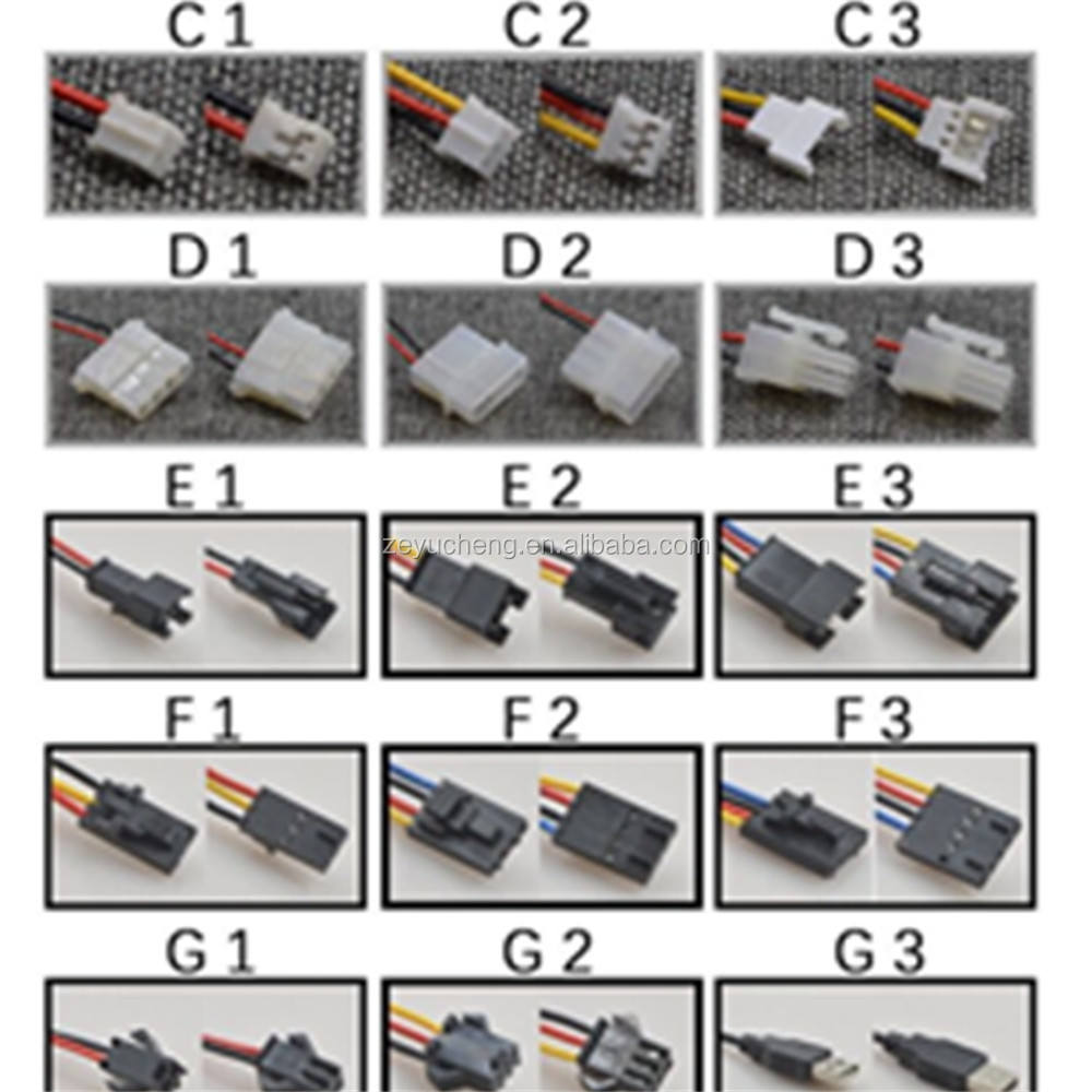 cable types-2.jpg
