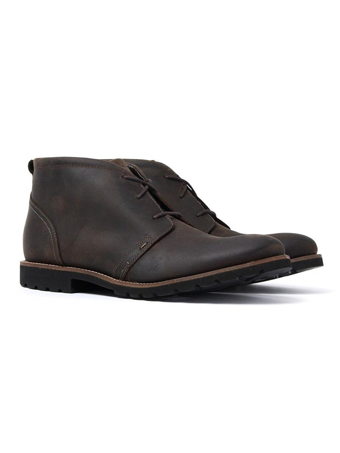 b28d5f512bb Cheap Rockport Boots Men, find Rockport Boots Men deals on line at ...