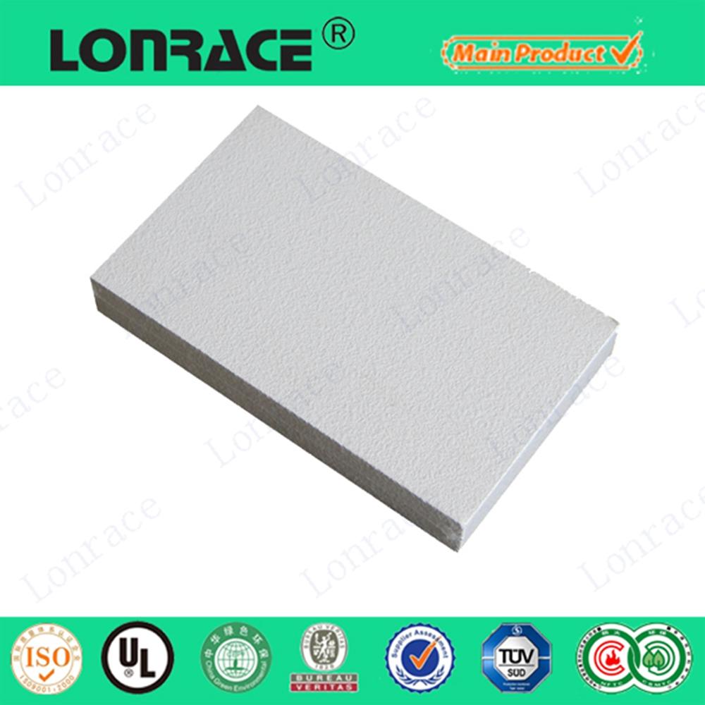 Acoustic Fiberglass Acoustic Ceiling Tiles Acoustic Fiberglass