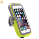 Universal Arm Pocket Running Pouch Armband Mobile Phone Cell Holder Bracelet