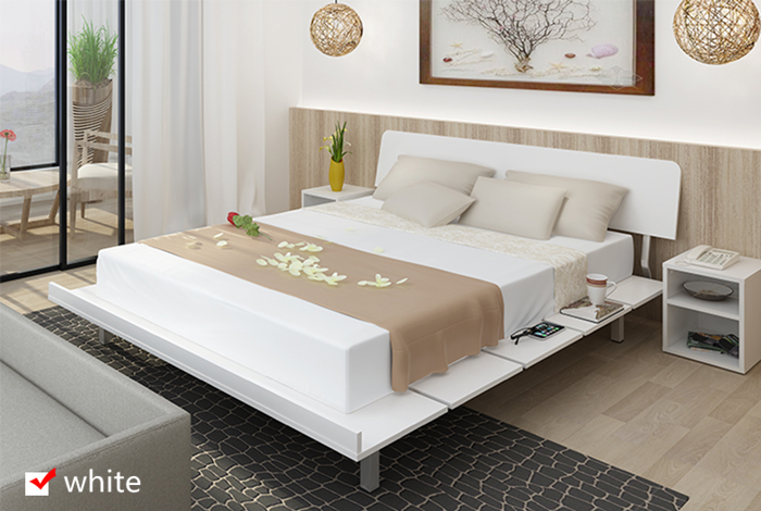 2017 latest wooden double bed designs 2017 latest wooden double bed designs suppliers and manufacturers at alibabacom - Latest Bedrooms Designs