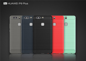 super popular b3d9a 16714 Shockproof For Huawei P9 Plus Rugged Case,For Huawei P9 Plus Mobile Phone  Case - Buy For Huawei P9 Plus Rugged Case,For Huawei P9 Plus Rugged  Case,For ...