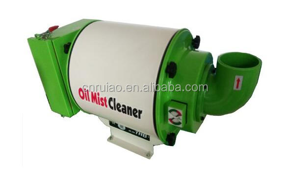 hot sale Economic Oil mist collector from China supplier