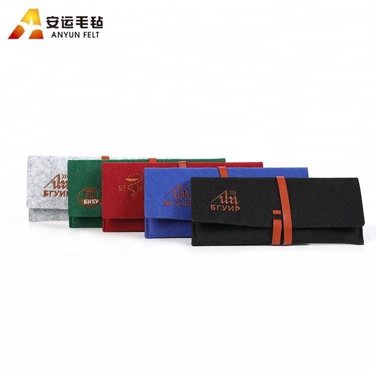 dcd5cc7509057 مصادر شركات تصنيع الصين نظارات الحالات والصين نظارات الحالات في Alibaba.com