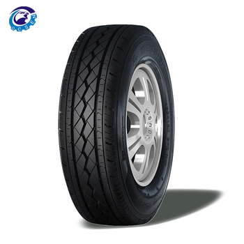 99eb10b870f724 alibaba germany 195 205 r15 r16 factory direct car tires companies looking  for partners hot sale