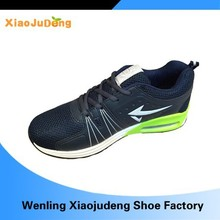 2015 New Arrival Running Shoes,Mens Womens Comfort Sporting Training Walking Barefoot Shoes Sneakers