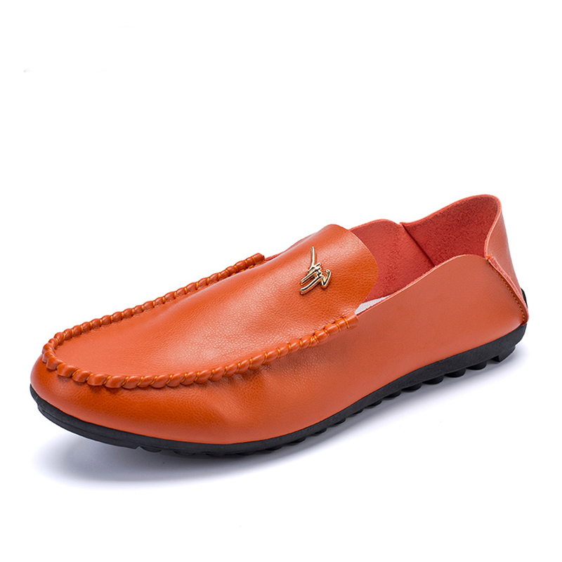 Buy Online Branded Casual Shoes