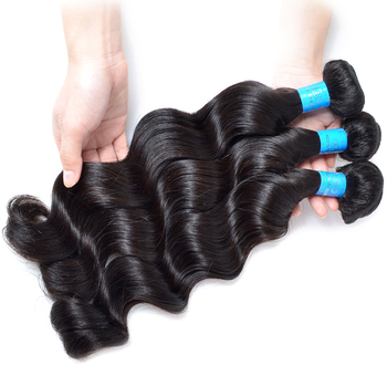 100% natural hair extension tape single donor virgin hair extensions bangkok , 6a virgin hair bangkok, brazilian hair in namibia