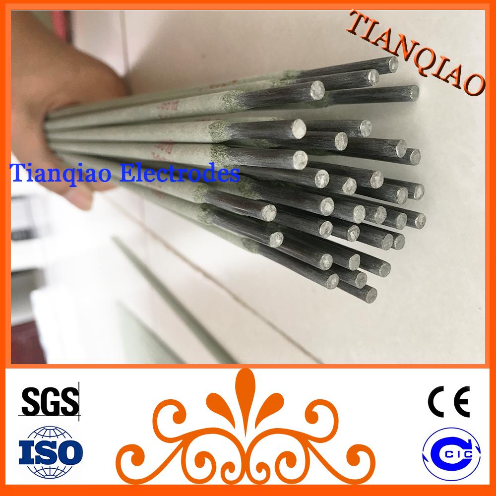 "E7018 3//32/"" 1//8/"" 5//32/"" Welding Rod Electrode"